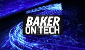bakerontech-banner