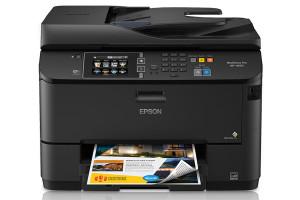 epson-printers