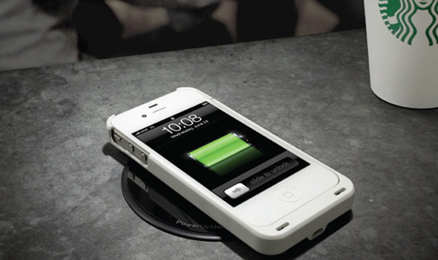 starbucks-wireless-charging-baker-on-tech