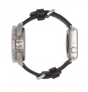 sinn-dual-strap-system-4-89dbf