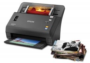 epson-fastfoto-scans-photos-15-HR