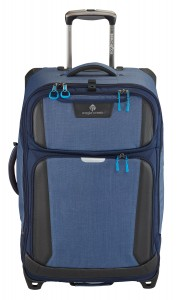 EC Tarmac 29 slate blue S17