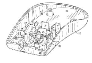 scroll-wheel
