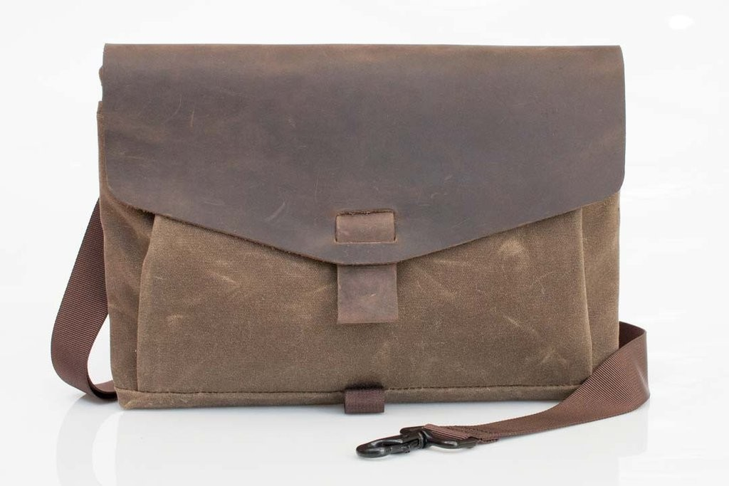 Outback_2_close_front_strap_1024x1024