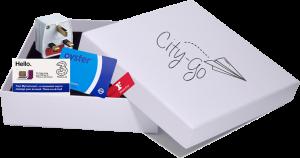 box-citygo-uk-818x430